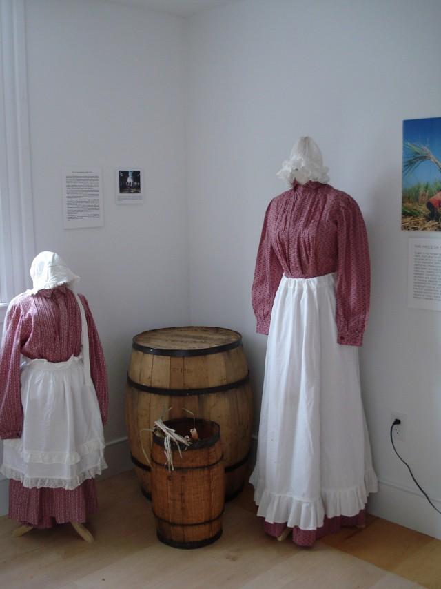 sugar outfits