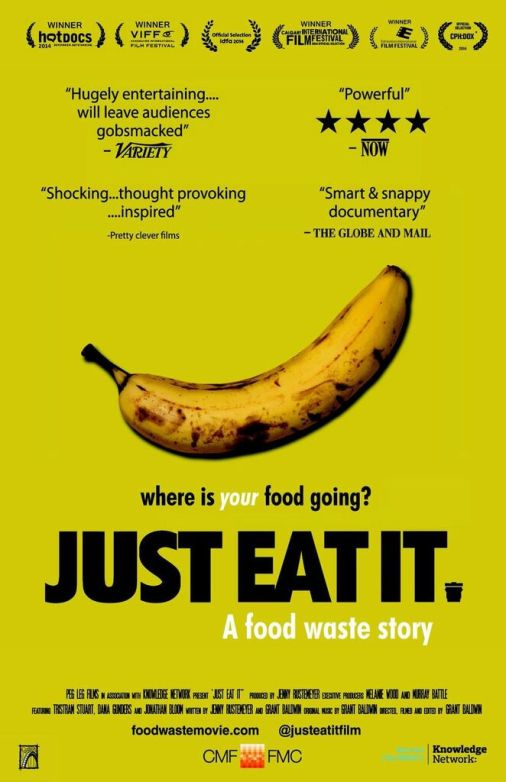 just-eat-it